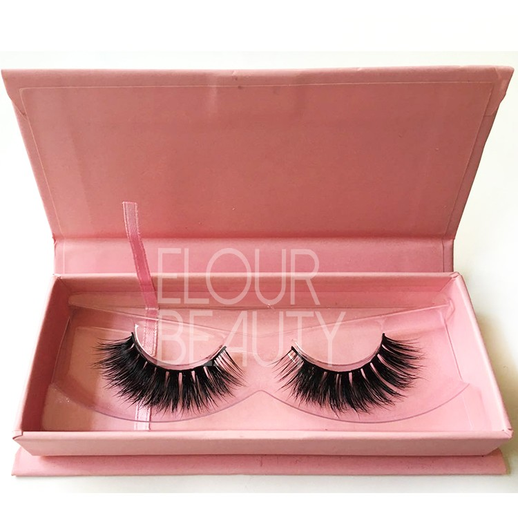 mink lashes with custom box.jpg
