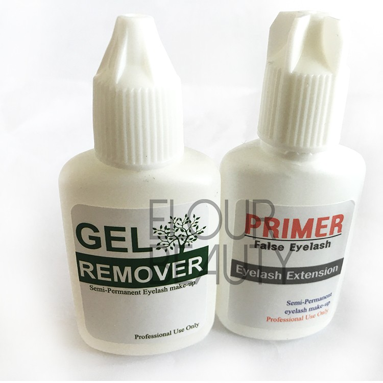 eyelash extension gel remover and primer.jpg