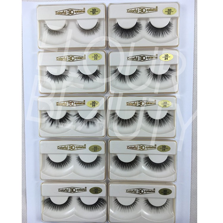 3d silk hair lashes.jpg