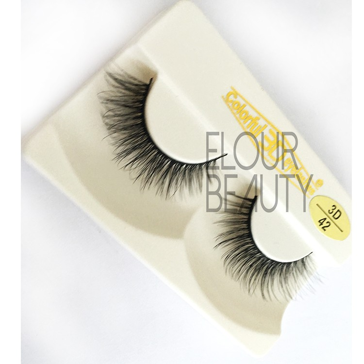 high quality silk lashes.jpg