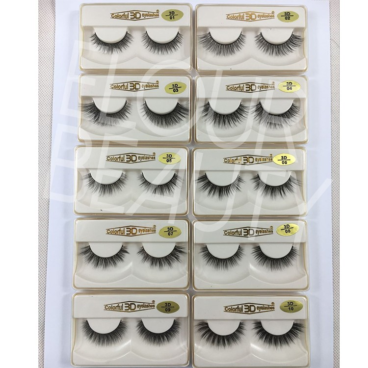 silk eyelashes1.jpg