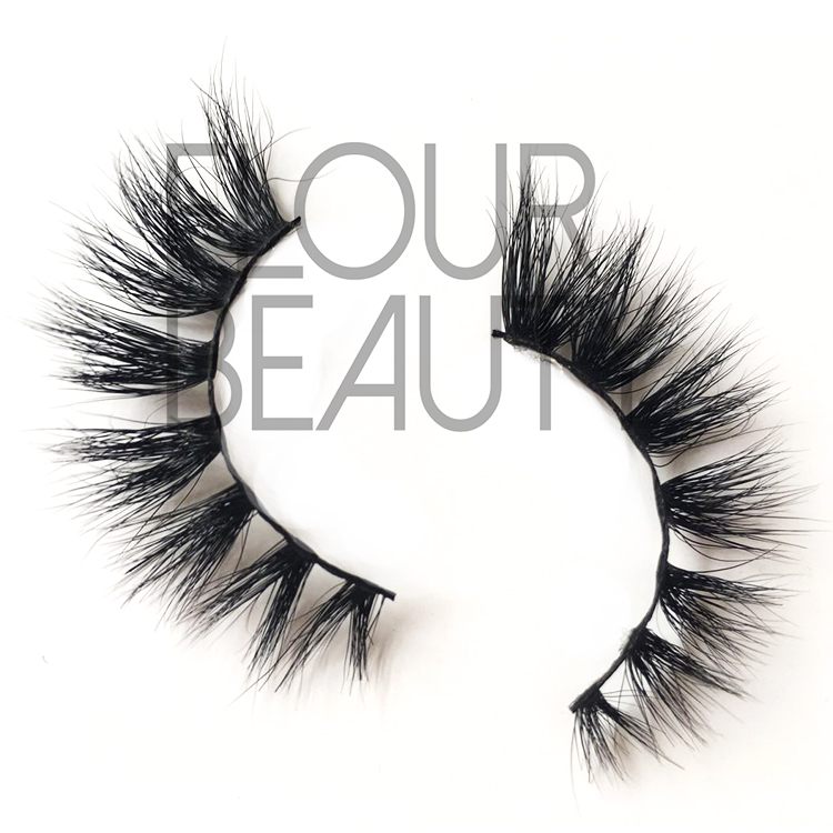 wholesale 3d mink lash.jpg