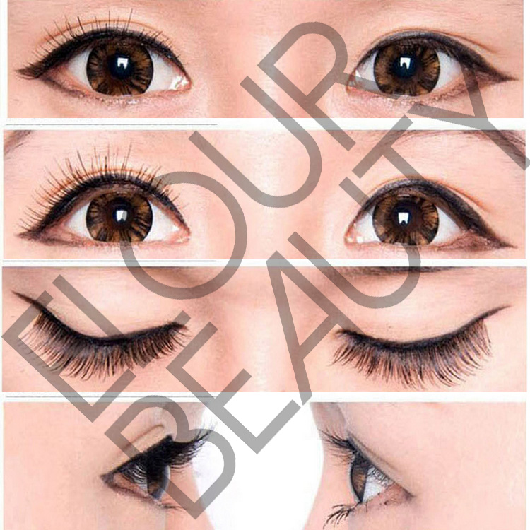 comparation for camellia eyelash extensions.jpg