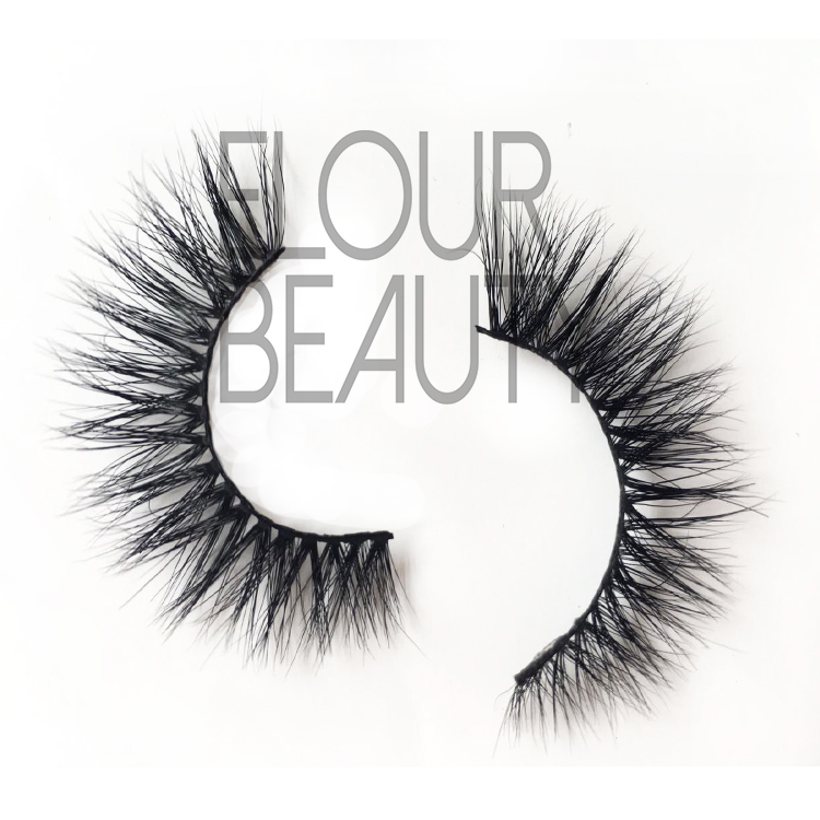 mink eyelashes wholesale.jpg