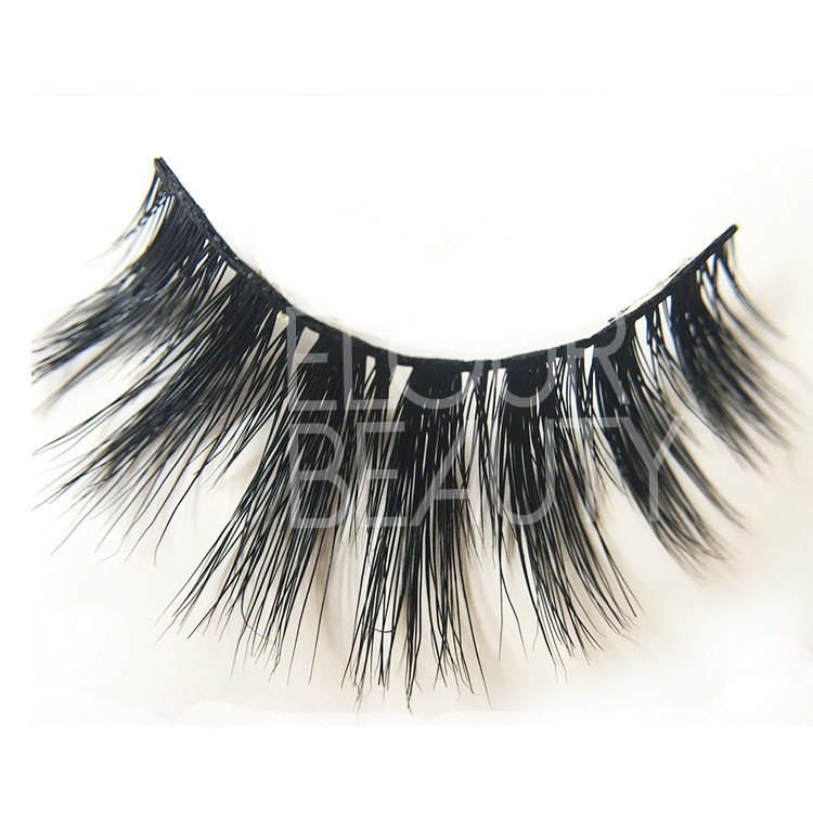 mink false eyelashes.jpg