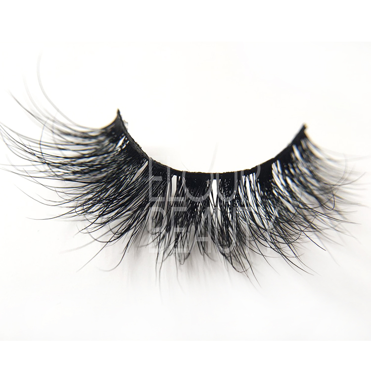mink lashes China suppliers.jpg
