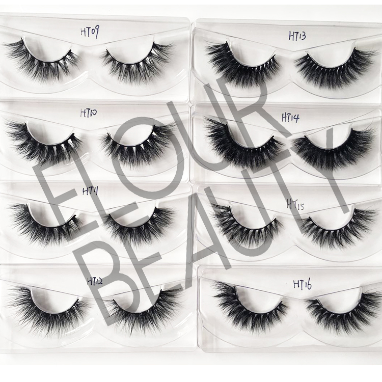 new styles 3d mink lashes.jpg