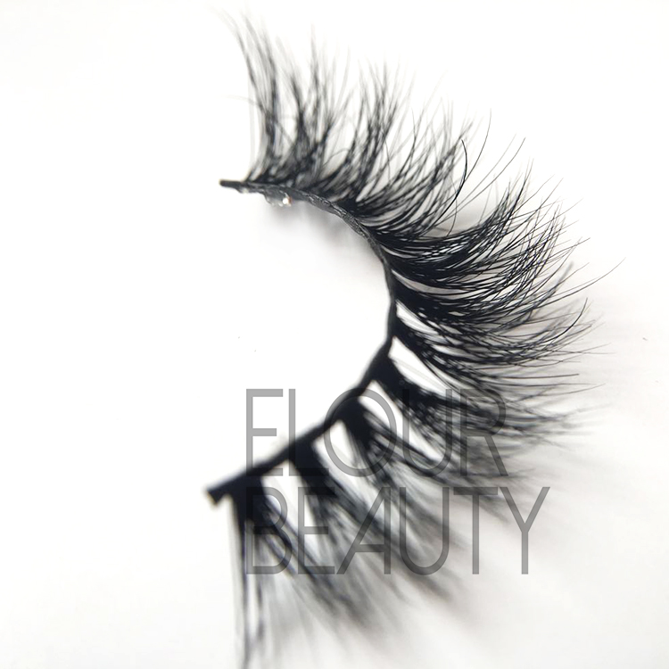 3D mink lashes China factory.jpg