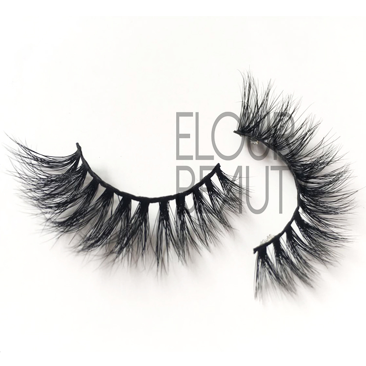 3d lashes usa.jpg