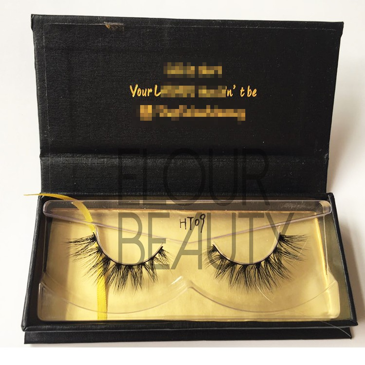 3d lashes wholesale.jpg