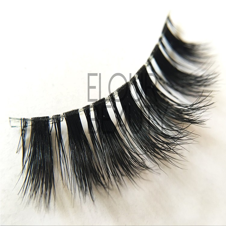 3d eyelash extensions China.jpg