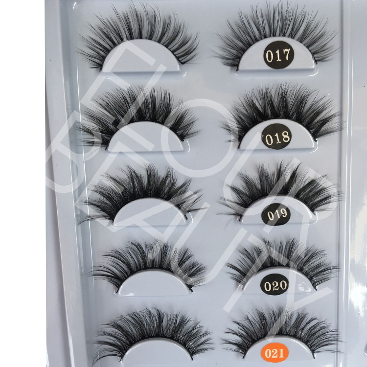 perfect silk lashes new styles.jpg