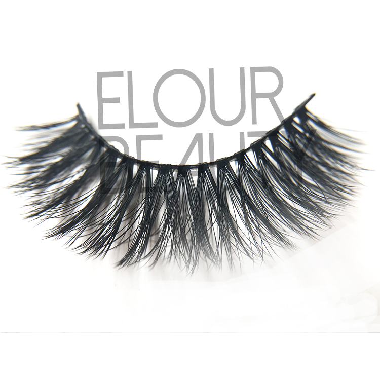 cheap price 3d lashes.jpg