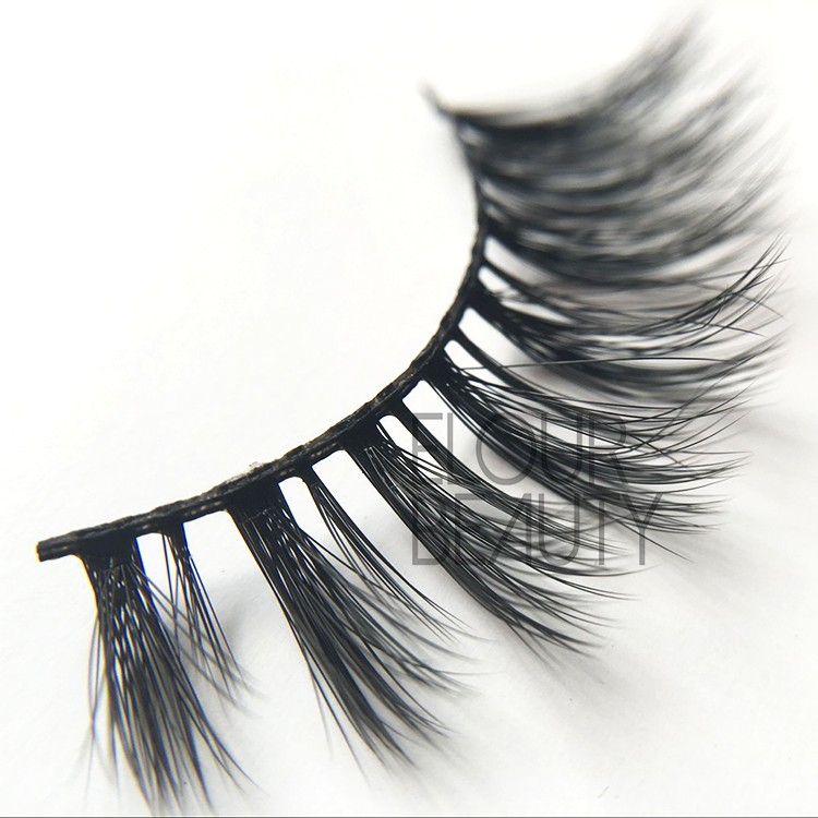 3d lashes China in bulk.jpg
