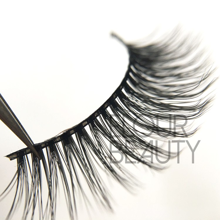 3D EYELASHES EXTENSIONS.jpg