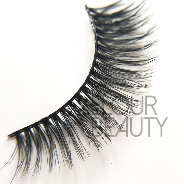 3D eyelashes China manufacturer.jpg