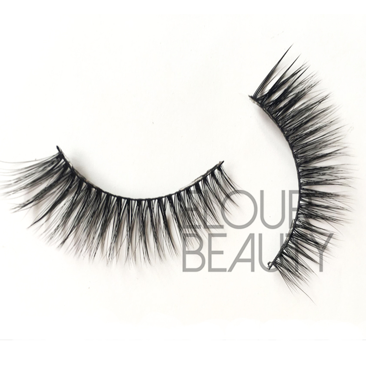 3d lashes China factory.jpg