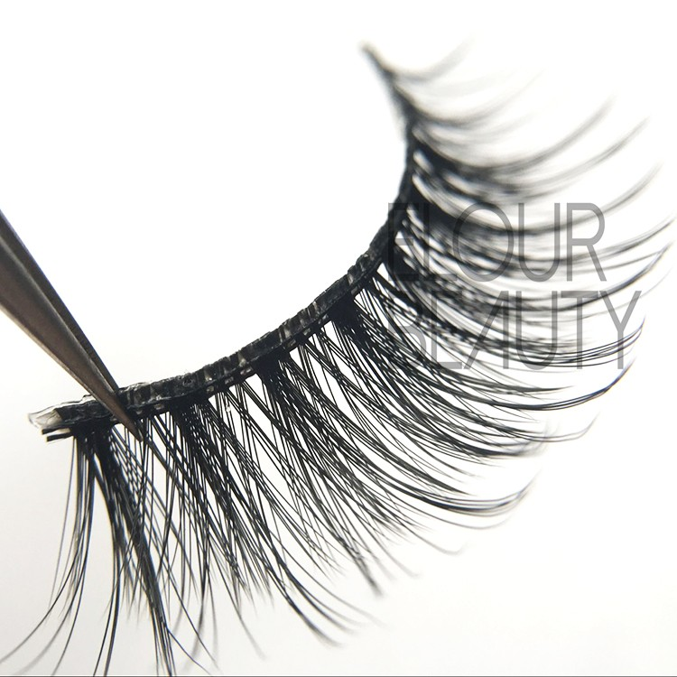 3d lashes in bulk.jpg