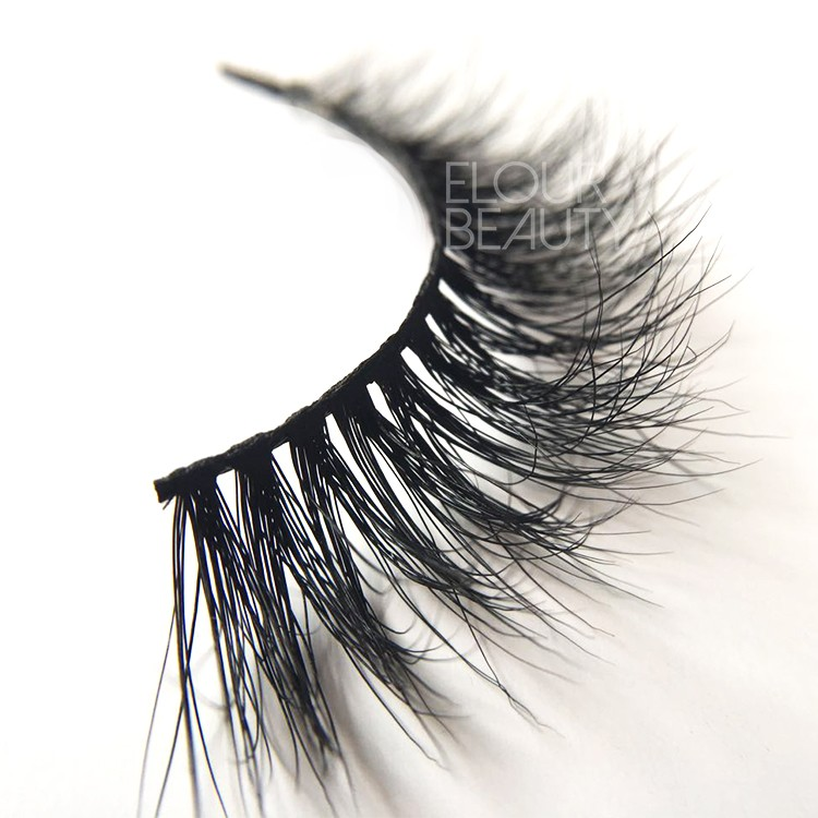 authentic mink 3d lashes.jpg
