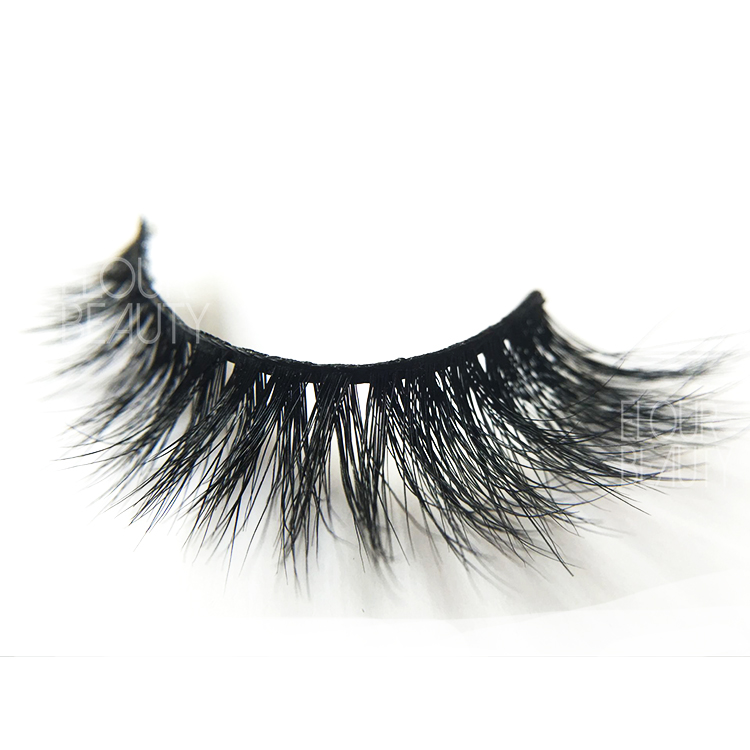 China 3d lashes manufacturer.jpg
