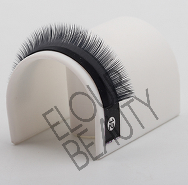 lash extensions China wholesale.jpg