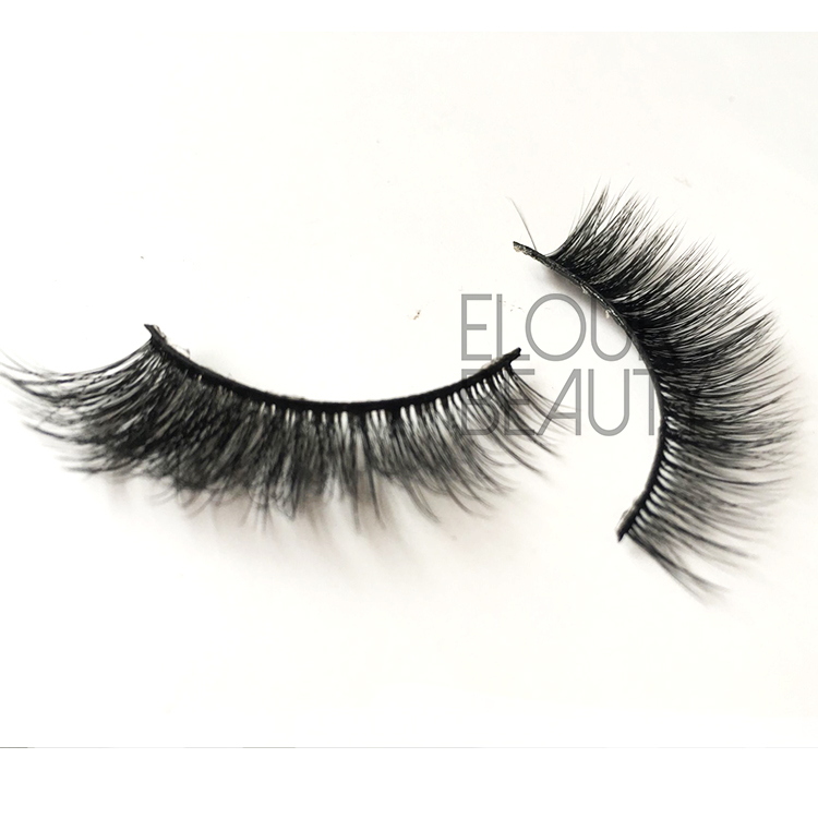 3d lashes review China.jpg