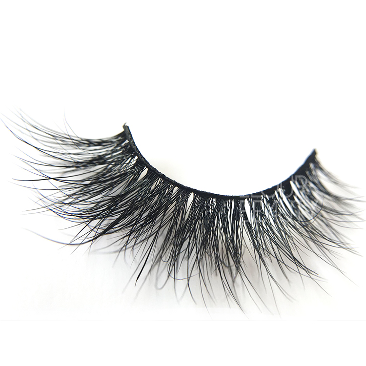 3d lashes beauty China.jpg