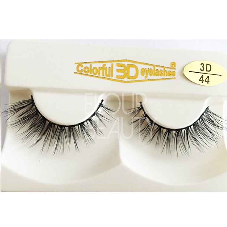 3d silk lashes China supplies.jpg