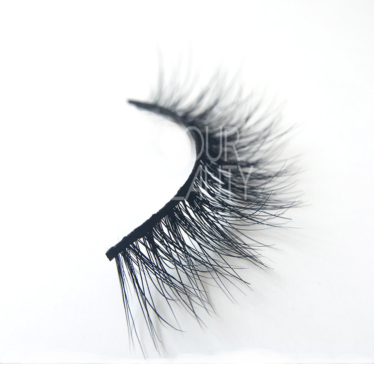 3d eyelashes China China wholesale.jpg