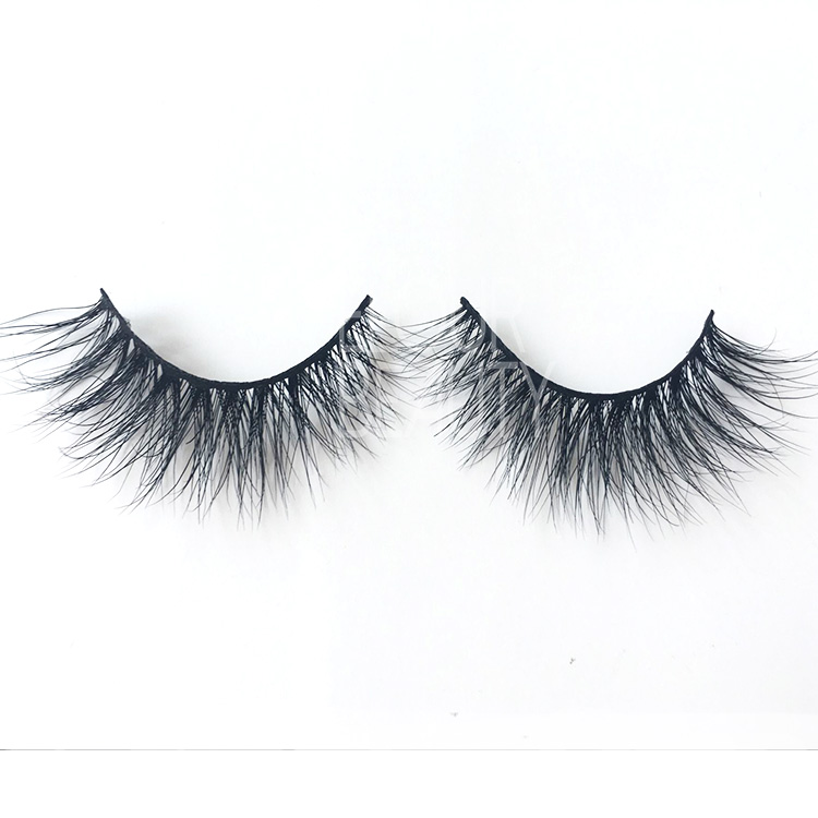 3d lashes extensions China manufacturer.jpg