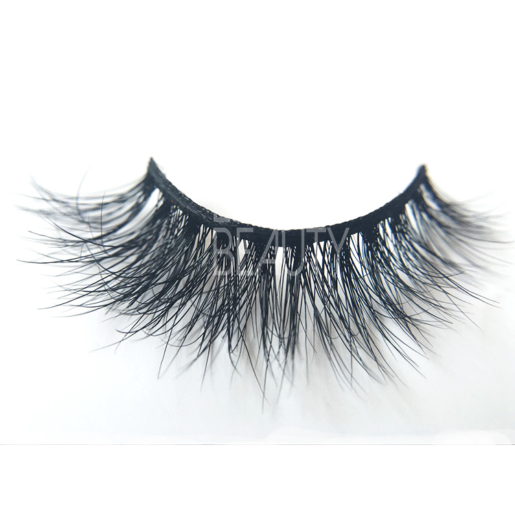 top quality mink 3d lashes China.jpg