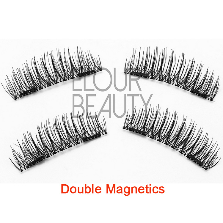 double magnetic lashes.jpg