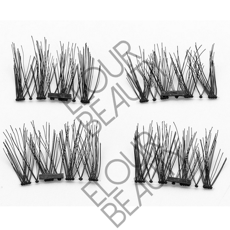 best magnetic 3d eyelashes China manufacturer.jpg