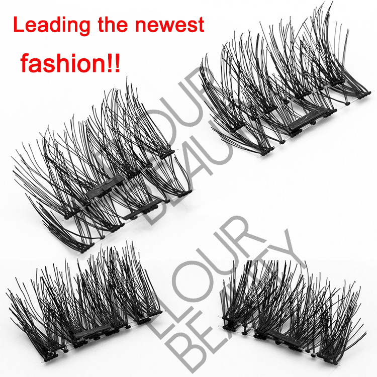 magnetic 3d lashes China manufacturers.jpg