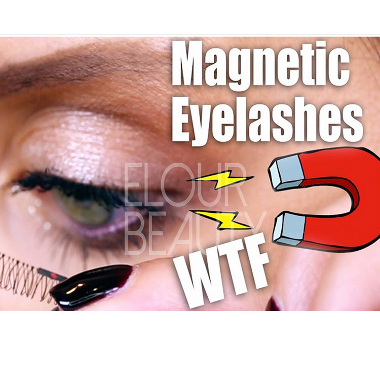 magnetic 3d lashes China.jpg