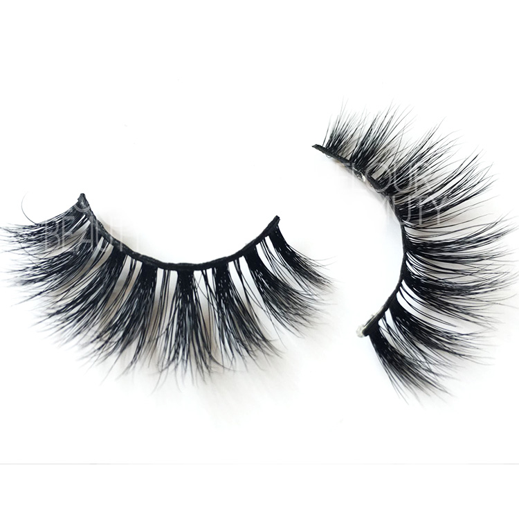 3d eyelash extensions China factory.jpg
