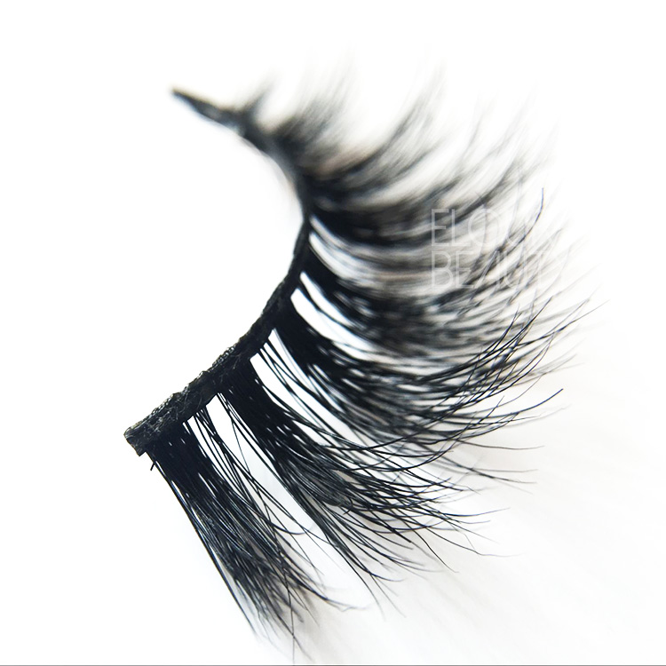 3d lashes bulk supplies China.jpg