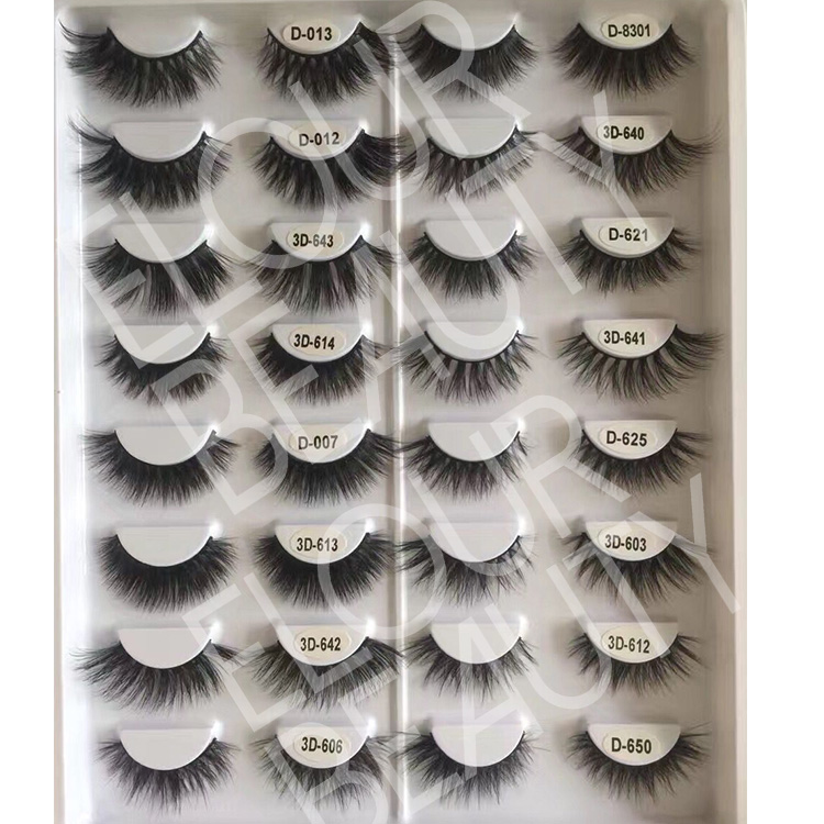 excellent mink fur eyelashes.jpg