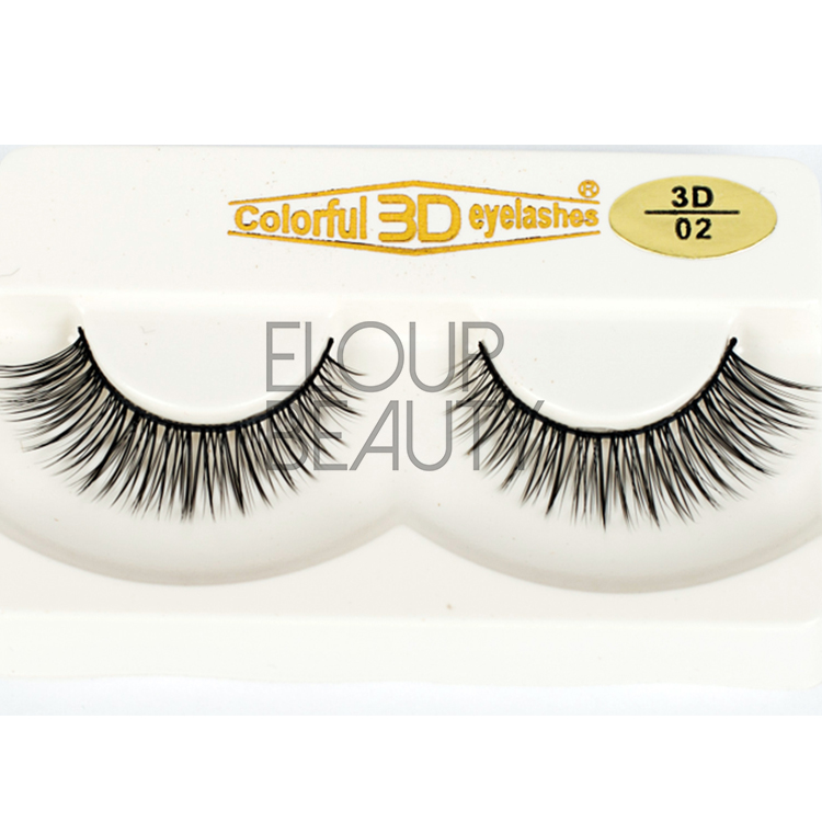 3d lashes China wholesale.jpg
