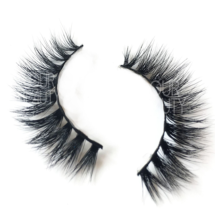 luxurious mink 3d lashes China.jpg