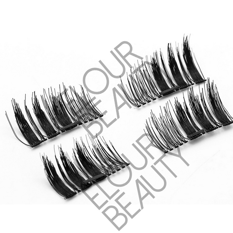 magnetic 3d lashes China supplies.jpg