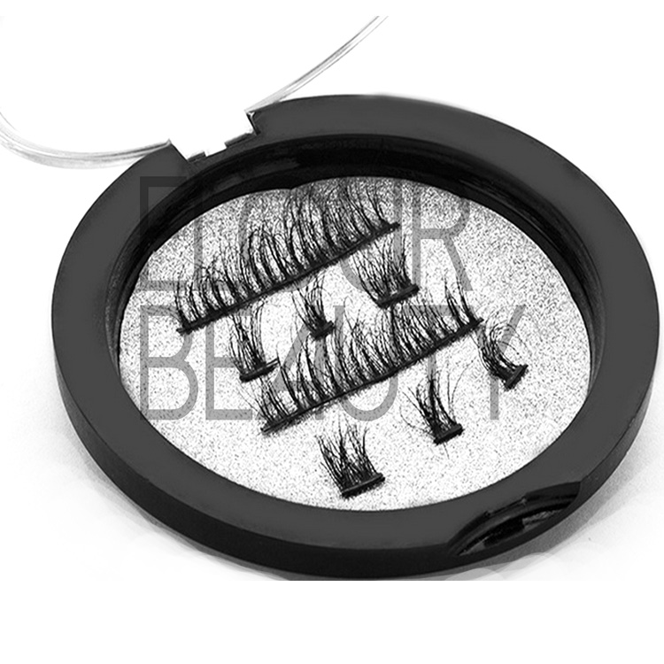 3d magnetic eyelashes.jpg