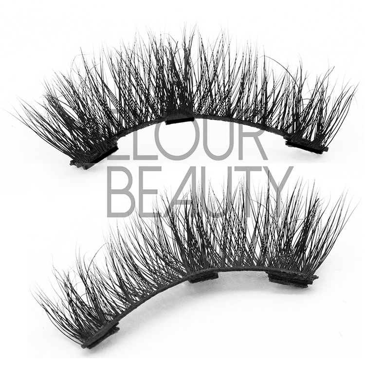 3d magnetic lash China manufacturer.jpg