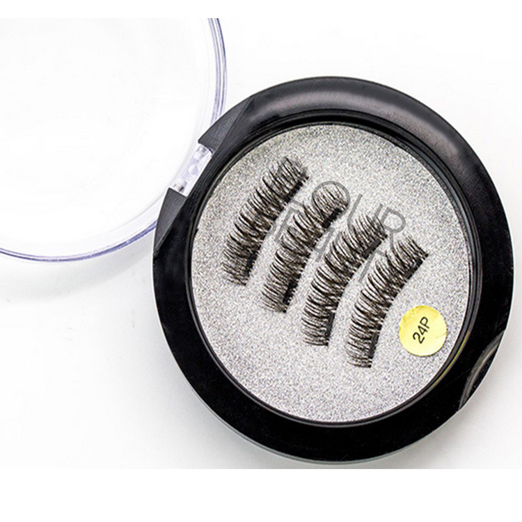 magnetic lashes wholesale.jpg