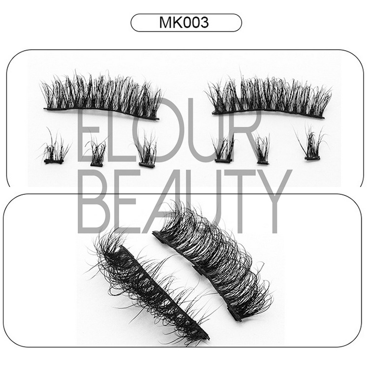 mink 3d magnetic eyelashes China supplies.jpg