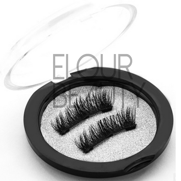 mink fur magnetic eyelashes wholesale.jpg