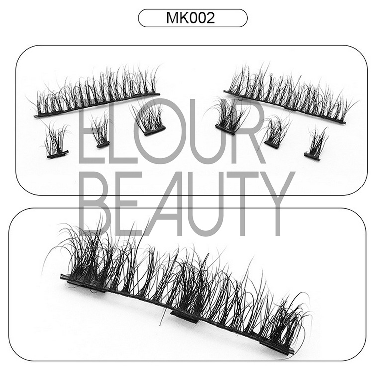 mink hair 3d magnetic lashes China wholesale.jpg