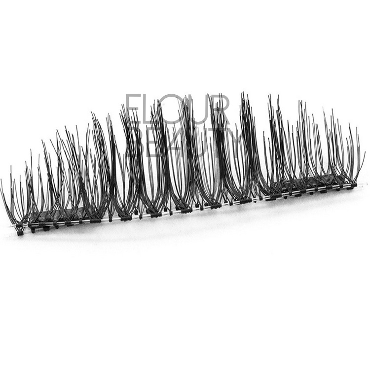 3d magnetic lashes China supplies.jpg
