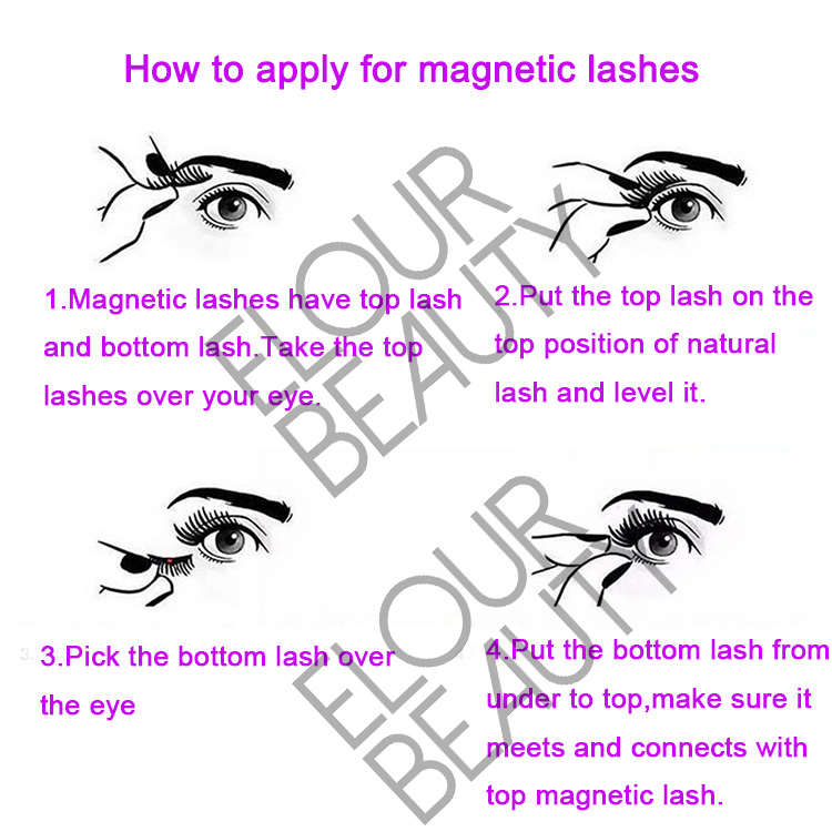 how to apply for magnetic lashes.jpg