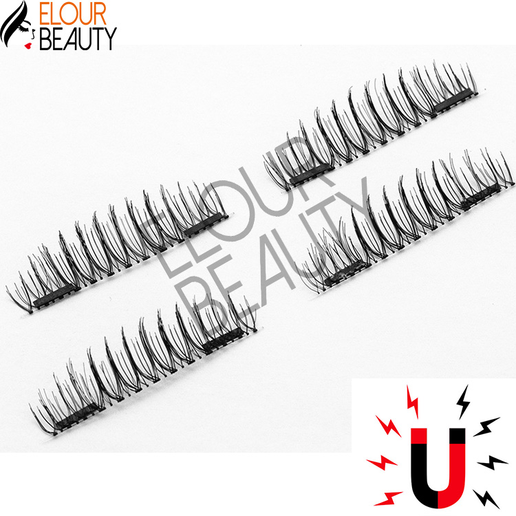 magnetic eyelashes China supplies.jpg